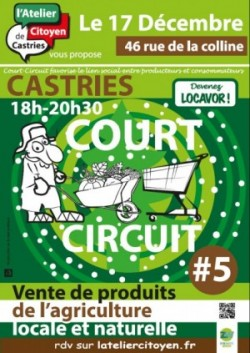 courtcircuitv5